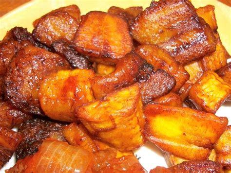 cuisine africaine recette les 25 meilleures idées concernant cuisine ivoirienne sur