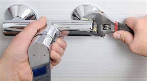 sostituzione guarnizione rubinetto cambiare guarnizione rubinetto
