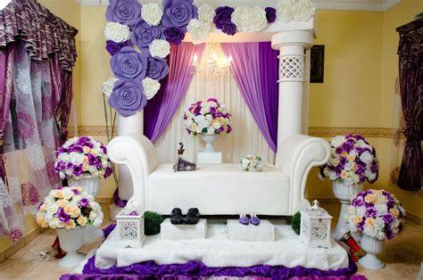 dnoza bridal taiping butik pengantin  taiping perak