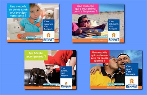 interiale mutuelle siege social mutuelle du rempart mutuelle assurance santé siège