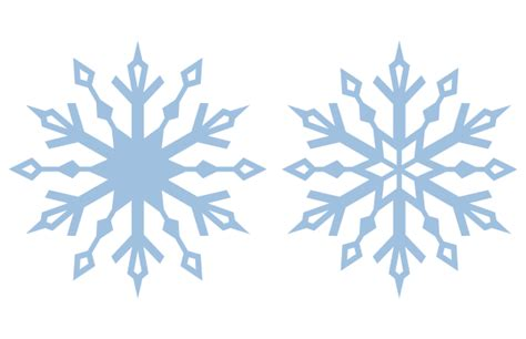 Free svg snowflake cut files. snow | Images By Heather M's Blog