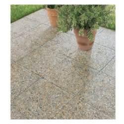 Gravier Pas Cher Brico Depot : terrasse dalle sur gravier ~ Dailycaller-alerts.com Idées de Décoration
