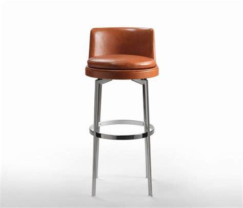 kitchen stools sydney furniture feel by flexform swivel armchair ottoman soft