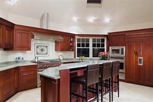 Custom kitchen islands for sale custom kitchen islands for Some tips for custom kitchen island ideas