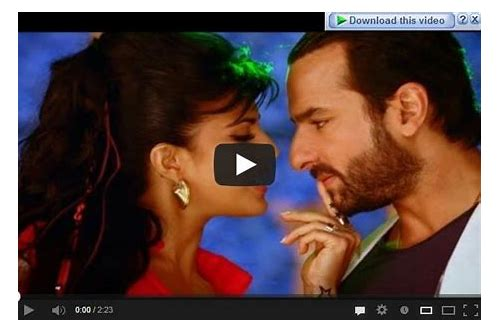 bollywood electro songs free download