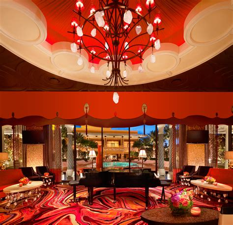 Wynn Las Vegas Cheap Vacations Packages Red Tag Vacations
