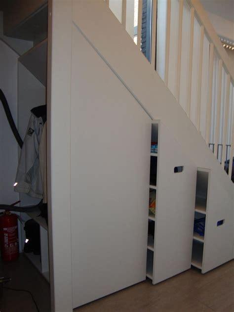 trapkast maken google zoeken woonkamer pinterest