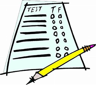 Test Paper Wrm Marketing Email Quiz Testing