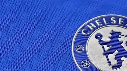 Chelsea Wallpapers Desktop Fc Definition Pc Football