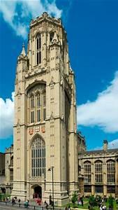 french education system university of bristol wills memorial building bray