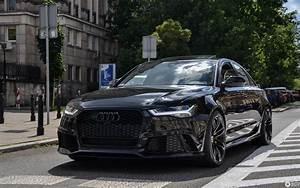 Audi S 6 : audi s6 sedan c7 2015 3 july 2017 autogespot ~ Kayakingforconservation.com Haus und Dekorationen