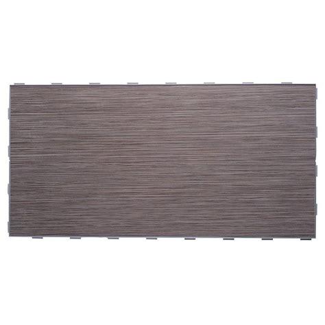 snapstone graphite 12 in x 24 in porcelain floor tile 8