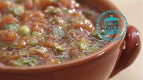 croquette de saumon cuisine fut馥 17 best images about cuisine futée parents pressés on falafels cuisine and chili