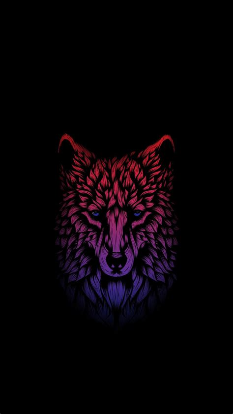 Amoled Wallpaper 4k Wolf amoled wallpapers 81 images