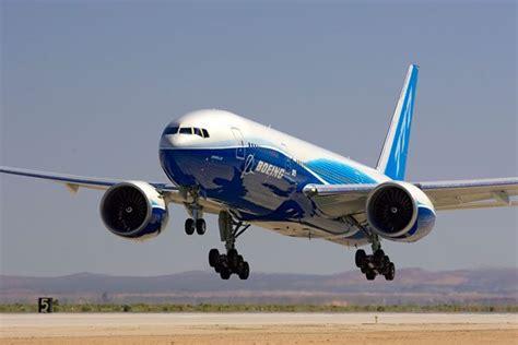 ボーイング 777 エンジン メーカー