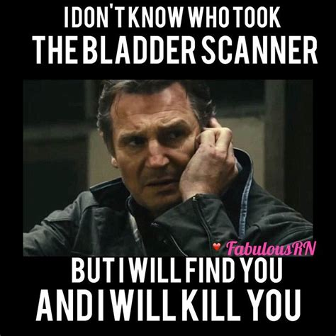 Scanners Meme - 218 best images about rts r us with rn back up on pinterest funny respiratory therapy and