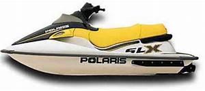 Polaris Watercraft 1999 Service Repair Manual Download