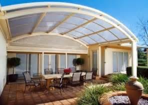 Stunning Porch Roof Designs Pictures Ideas by Decoraci 243 N De Terrazas Archivos Decoraci 243 N De Interiores