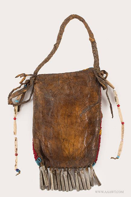 native american native american art artifacts arms