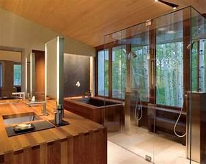 17, Incredible, Luxury, Bathrooms, For, Your, Home