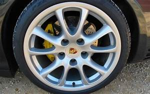 Jantes Porsche 996 : beltone automobiles porsche 996 carrera 4s 3 6 320 cv occasion ~ Gottalentnigeria.com Avis de Voitures