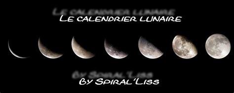 calendrier lunaire spiralliss coiffure