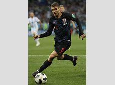 Real Madrid transfer news Mateo Kovacic puts European
