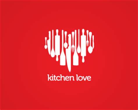 examples  love heart logo designs  inspiration