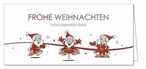 Weihnachtswünsche Ideen Lustig : weihnachtsgr e lustig kostenlos weinachten lustige ~ Haus.voiturepedia.club Haus und Dekorationen