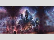 1008 Names Of Lord Shiva भगवान शिव के 1008 नाम WordZz