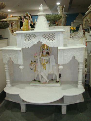 marble pooja mandir pooja mandir manufacturer  hyderabad
