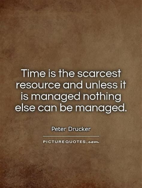 time management quotes google search waktu time