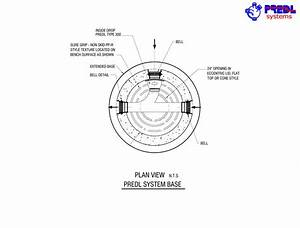 Manhole Base Liners to Prevent Corrosion | Predl Systems