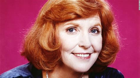 comedy great anne meara wife  jerry stiller  mother