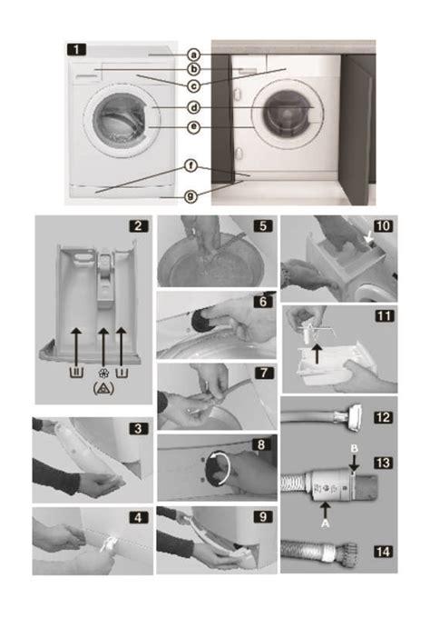 mode d emploi lave linge whirlpool awod 4721 trouver une solution 224 un probl 232 me whirlpool awod
