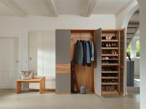 Guardaroba Ingresso - mobili per ingresso guardaroba armadio per ingresso ikea
