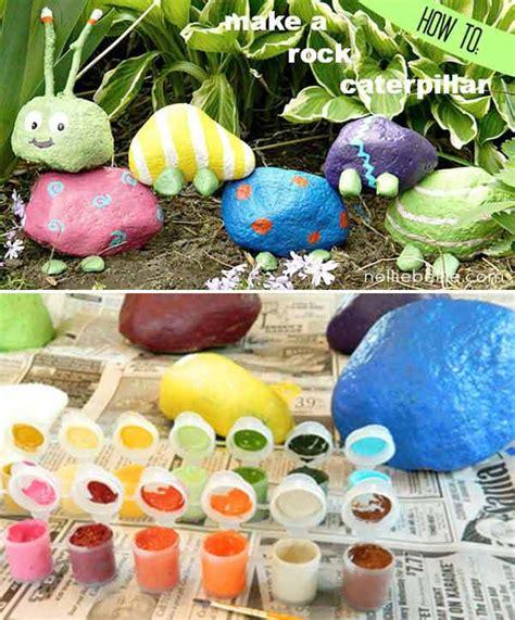garden decoration ideas pictures 19 handmade cheap garden decor ideas to upgrade garden