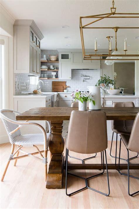 Evergreen Kitchen Remodel by Best 10 Kitchen Remodeling Ideas On Kitchen