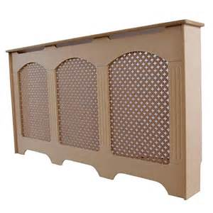 Country Dining Room Ideas Uk by Cambridge Radiator Cover From B Amp Q Radiator Covers