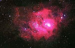Pink Nebula (page 3) - Pics about space