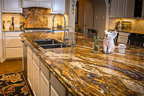 Granite Countertops Houston by Affordable Granite Countertops Installation Houston
