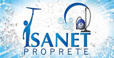 entreprise de nettoyage bureaux nettoyage a domicile pour particuliers entreprise de nettoyage sanet