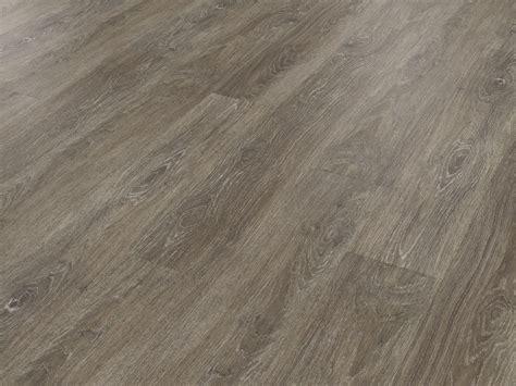 karndean palio clic bolsena cp vinyl flooring