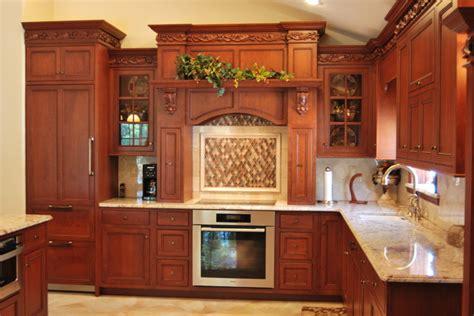 designing your kitchen kitchen cabinets staten island new york kitchen design ideas 3313