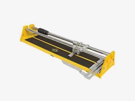 Flooring Tools Installation Kits   Home Depot