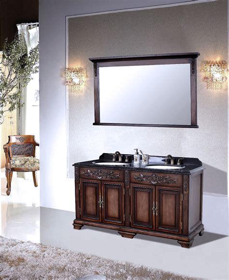 antique bathroom vanity set antique vanity set helene