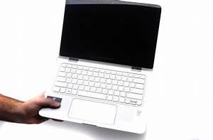 Hp Spectre X360 Convertible Laptop User Reviews