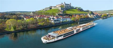 about the viking longship magni viking river cruises