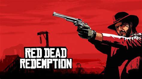 La Fin De Red Dead Redemption Expliquée Par Un Scénariste