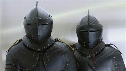 Knights Knight Definition Desktop 1080 Widescreen Fantasy